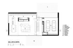 http://www.beckers-noyez.com/projects/single-housing/woning-knz