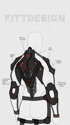 Sci Fi Armor, Sci Fi Weapons, Sith Armor, Daedric Armor, Ninja Armor, Ninja Gear, Batman Armor, Zombie Weapons, Mandalorian Armor