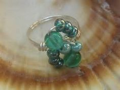 uniqur teal rings - AT&T Yahoo Image Search Results