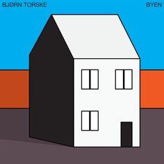 Bjørn Torske - Clean Air by Smalltown Supersound | Free Listening on SoundCloud