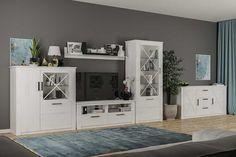 Szín: Andersen Fenyő  Anyag: MDF, LMDP (laminált) Home Hacks, Entryway, Furniture, Home Decor, Tips, Entrance, Decoration Home, Room Decor, Door Entry