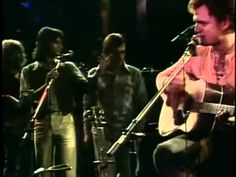 One of my all time faves!  Harry Chapin - All My Life's a Circle