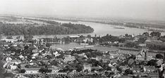 55 éve pusztított a nagy csallóközi árvíz   Hírek   infoCsallóköz Paris Skyline, Dolores Park, Travel, Trips, Viajes, Traveling, Outdoor Travel, Tourism