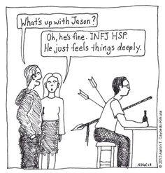 Cartoon from http://infjoe.wordpress.com