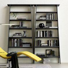 mobenia luxury - meubles richard - www.meubles-design.lu | a ... - Meubles Designe