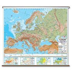 Gemstone World Map.Gemstone World Map Black Opal Ocean Free Shipping World Maps Are