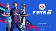 Why EA Sports axed Cristiano Ronaldo from their FIFA 19 cover. Eurogamer reach out to the gaming company looking for answers. Marvel Vs, Lego Marvel, Cristiano Ronaldo, Payday 2, Skate 3, Battlefield 4, Soccer Games, Sports Games, Need For Speed