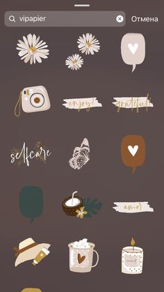 Instagram Feed, Instagram Editing Apps, Instagram Emoji, Instagram And Snapchat, Instagram Quotes, Creative Instagram Photo Ideas, Instagram Story Ideas, Instagram Frame Template, Instagram Highlight Icons
