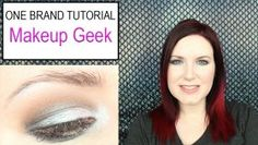 nice Top Fall Beauty trends for Saturday #beauty