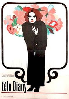http://www.artbook.cz/antikvariat/default.asp?kategorie=l   w w w . a r t b o o k . c z