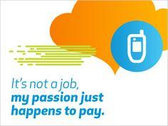 11 Att Ideas Career Opportunities Career At T