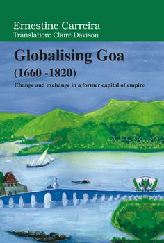 Globalising Goa offers a wide-ranging account of the place Goa occupied both in India and the world beyond, before the advent of the British Raj. Goa, History, World, Books, India, Musica, Historia, Libros, Goa India