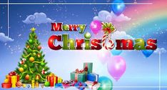 christmas wishes text merry christmas wishes 2018 short christmas wishes christmas wishes for friends funny christmas wishes christmas and new year greetings christmas greetings wording christmas wishes images Happy Christmas Day Images, Christmas Images For Facebook, Christmas Images Clip Art, Happy Thanksgiving Images, Wish You Merry Christmas, Christmas Humor, Christmas 2019, Christmas Greetings, Christmas Quotes