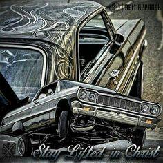 Classic Cars – Old Classic Cars Gallery Custom Chevy Trucks, Custom Cars, Rc Trucks, Arte Lowrider, Lo Rider, Car Part Art, Old School Cars, Old Classic Cars, Sweet Cars