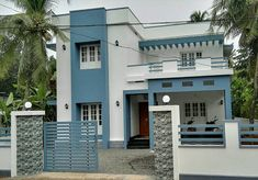 Latest Model Kerala Style 4 Bedroom House Plans , kerala style double floor house plans and elevations, 2100 sq ft house plans kerala style, 30 Lakhs Budget 4 Bedroom Kerala Contemporary house plans free