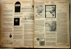 Stewart Brand — The Whole Earth Catalog The Doors Of Perception, Whole Earth, Somewhere Over, Over The Rainbow, Talk To Me, Storytelling, Catalog, Books, Image