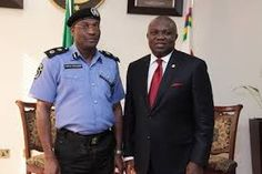 Police intercept 3,600 litres of petrol in polythene bags