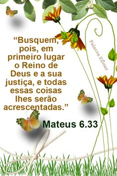 """Todo dia com Deus       Ajuste suas prioridades   Stormie Omartian      """"Busquem, pois, em primeiro lugar o Reino de Deus e a sua justiç..."""