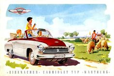 Brave, English Language, Club, Vans, Camping, Painting, Concept, Autos, Automobile