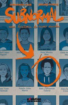 Panini Comics, Novels, Movie Posters, Valencia, November Born, Frases, Anti Bullying, Basketball Players, True Stories