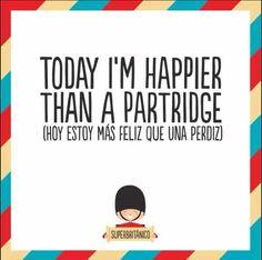 @Superbritánico Muy feliz!