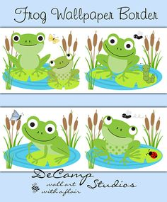 8 Best Frog Diorama Images Projects For Kids Animal