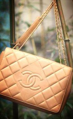 Chanel ♥ ♔