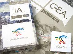 Graubünden 2022