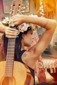 #DiPaula #Caleidoscópio #NovaColeção #Hippie #Gypsetters #Fitness #Saúde #Moda