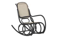chair 561, Thonet