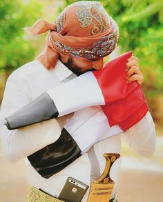 ورثنـآ العز ، والذلّه عليهآ ما تربينآ ⚫️⚪️ #yemen #H_G Cute Couples Goals, Couple Goals, Yemen Women, Fight For Us, Guy Pictures, Bellisima, Traditional Outfits, Bae, Daughter