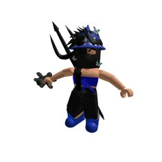 is one of the millions playing, creating and exploring the endless possibilities of Roblox. Join on Roblox and explore together! Roblox Shirt, Roblox Roblox, Play Roblox, Free Avatars, Cool Avatars, Roblox Animation, Create An Avatar, Roblox Pictures, Cute Profile Pictures