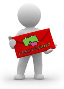 PrestaShop is a free open source e-commerce software which is instrumental for shopping cart websites. In Manchester, a majority of websites are developed with PrestaShop.