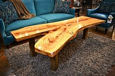 Unique Rustic, Fine Furniture, Custom Upholstery | Primitives Furniture | Austin Tx
