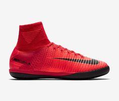 reinado reembolso romano  60+ ideas de Mercurial   zapatos de fútbol, botas de futbol, tacos de fútbol