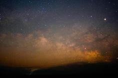 https://flic.kr/p/DN6715 | #MilkyWay