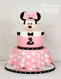 Die 8 Besten Bilder Von Mihi Birthday Cakes Bakken Und Cake Birthday