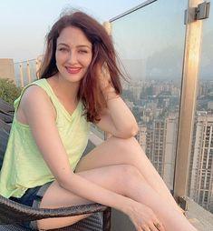 #hotsaumyatandon #bhabhijigharparhain #bhabhiji #bhabhi Bollywood Memes, Bollywood Songs, Bollywood Fashion, Bollywood Actress, Queen Of Hearts, Net Worth, Indian Dresses, Boyfriend, Bodysuit