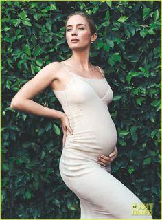 pregnant vogue elle: 9 тыс изображений найдено в Яндекс.Картинках