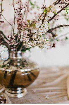 Morgendliche Braut Boudoir Inspirationen von Emily Sacco Photography