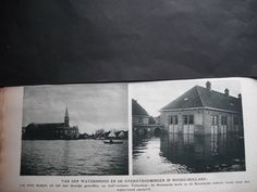 qoop.nl Image #9277227.jpg