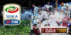 Prediksi AS Roma Vs Sampdoria, Prediksi Skor AS Roma Vs Sampdoria, Prediksi Bola AS Roma Vs Sampdoria, Bursa Taruhan AS Roma Vs Sampdoria 17 Maret 2015, Handicap AS Roma Vs Sampdoria 17 Maret 2015, Jadwal Bola Serie A Italia 17 Maret 2015