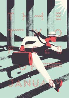 Sebastien_plassard_illustration_tumblr_nlgu9di3ky1rio0ldo1_1280
