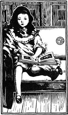 grabado (New York, NY: The Century Co., 1907)