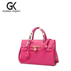 GODDESS House of hi Chelly design hemme bag women fashion handbags brand boutique hand bags top-handle bags chic  hot M1733