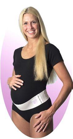Mini Cradle: http://biz.prlog.org/prenatal-health/showcase.html