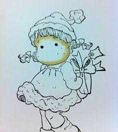 copic colouring tutorial
