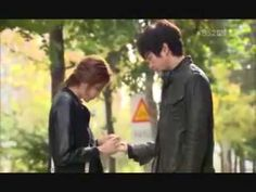 Ojakgyo Brothers | Tae Hee and Ja Eun | Far Away | FMV  wacthing @ video ;)
