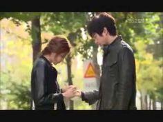 Ojakgyo Brothers | Tae Hee and Ja Eun | Far Away | FMV  wacthing @ video ;)
