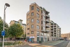 Property: Portland Gardens Apartment | Edinburgh Holiday Accommodation